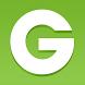 Groupon Asia by Groupon, Inc.