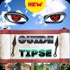 Guide: Ultimate Ninja Blazing by komarakoo