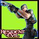 Hint Resident Evil 4 by upluur