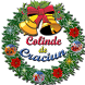 Colinde de Craciun Romanesti by OuiApps