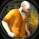 Prision Jail Break Simulator by Action Cam Games Studios