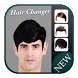 Men Hair Style Changer latest by Bi Tricks Solution