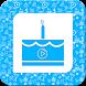 Birthday Video Maker by BVM Studio Apps