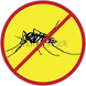 Dengue Mosquito Repellent by CodesLogic