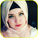 Hijab Style Guide 2017 by AfterGames