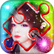 Princess Puzzles For Kids by Gem Game Studio