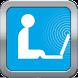 Droid Wifi Analyzer by Kastor Soft