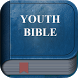 Youth Bible by Karats Developers