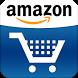 Amazon India Online Shopping by Amazon Mobile LLC