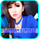 Dangdut Koplo Saweran Hot by Gorugo Inc