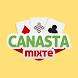 Canasta Mixte ClubDeJeux by unitedjoy.com