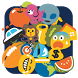 Guess The Emoji Puzzle by Android Ardent