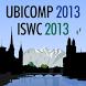 UbiComp/ISWC 2013