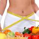 Диеты для похудения by MobileDeveloperSanity