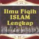 Fikih Islam Lengkap by disAndro