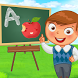 Eduland! Kids Educational Game