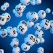 Flash Lottery Euro Millions by BAK Naama
