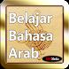 Belajar Bahasa Arab Komplit by PeM Media