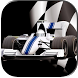 Formula Speed Racing 2 by Saloko apps