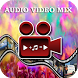 Audio Video Mixer by Superb Apps Team