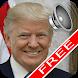 183 Donald Trump Sounds