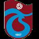 Trabzonspor Haberleri by Medya Web