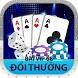 Bai Vip 68 - Game danh bai doi thuong,tai xiu,xeng by whitehairstudio