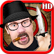 Knife King2-Shoot Boss HD by Chi Chi Games