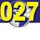 027 Radio by LocucionAR