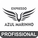 Expresso Azul Marinho - Profissional by Mapp Sistemas Ltda