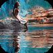 Water Photo Effect by Innovative infotech