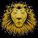 Lion Messenger by aman inc
