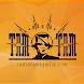 Rádio Tam Tam FM by RADIOFACIL.NET