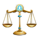 Libra ♎ Daily Horoscope by ADNFX Mobile Discovery