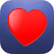 February 14 Valentine's Day HD by BooksApp