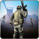City Survival Shooter – Zombie Defense by Awesome Gamez