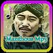 Campursari Manthous Full Album by Al Hikam Dev