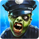 Dead Route by 2 Zombie Games