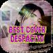Best Of Despacito Cover Dan Dek Lastri by melayu studio