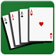 Solitaire Classic - Klondike by Top Shelf Gaming