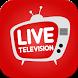 TV Favorit Indonesia by Dodoho Studio