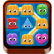 Sweet Jelly Fever by Apps Ride