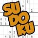Sudoku by Geek Mentors Studios Pvt Ltd