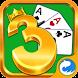 Teen Patti Cash - Indian Poker by Nemoka Corp.