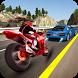 Bike Racing Traffic Highway Speed Rider by Standard Games Studios