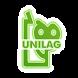 Unilag Post-UTME OFFLINE App - Face Your Book by Brimatel Global Network