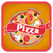 Pizza Love Live Wallpaper