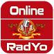 Online Radyo by Almimedya
