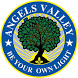 Angels Valley by SchoolPad