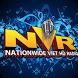 Nationwide Viet Radio VA by AudioNow Digital